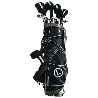 golf_set_vla_stand_bag_v