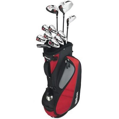 wilson_bag_set_vf