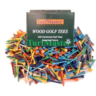 woodentees.jpg
